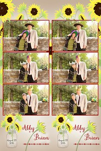Abby - wedding - photobooth - 012