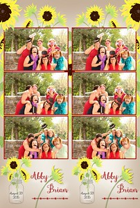 Abby - wedding - photobooth - 024
