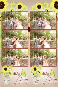 Abby - wedding - photobooth - 032