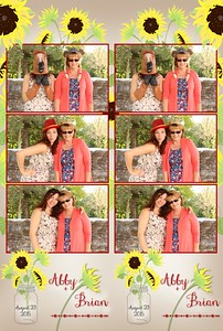 Abby - wedding - photobooth - 004