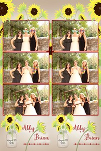 Abby - wedding - photobooth - 028