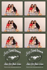 FFN-RFTL2015-photobooth-014
