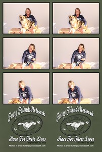 FFN-RFTL2015-photobooth-008