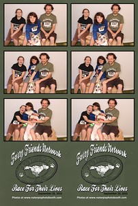 FFN-RFTL2015-photobooth-022