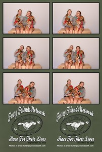 FFN-RFTL2015-photobooth-004