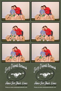 FFN-RFTL2015-photobooth-026
