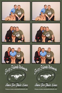 FFN-RFTL2015-photobooth-030