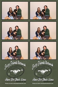 FFN-RFTL2015-photobooth-018