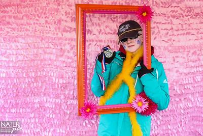 GotR High5 photobooth-001