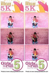GotR High5 photobooth-008