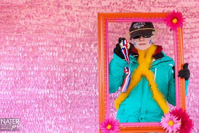 GotR High5 photobooth-003