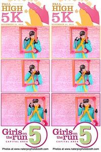 GotR High5 photobooth-004