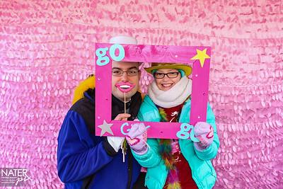 GotR High5 photobooth-029