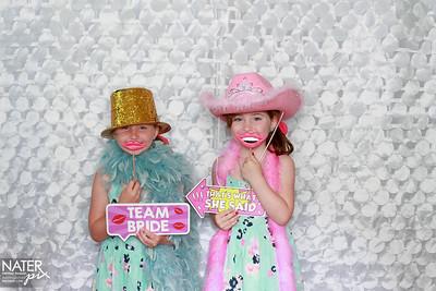 Paige  wedding photobooth-009