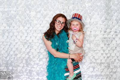 Paige  wedding photobooth-025