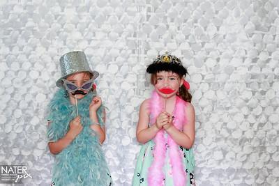 Paige  wedding photobooth-015