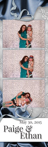 Paige  wedding photobooth-028