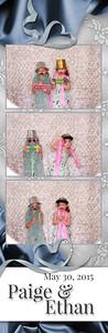 Paige  wedding photobooth-016