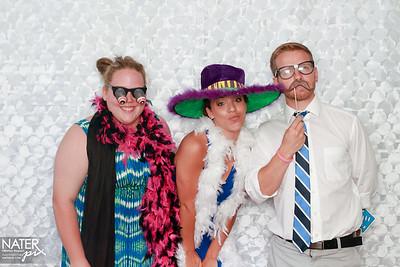 Paige  wedding photobooth-007