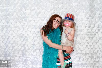 Paige  wedding photobooth-026