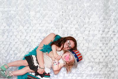 Paige  wedding photobooth-027