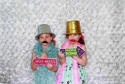 Paige  wedding photobooth-013