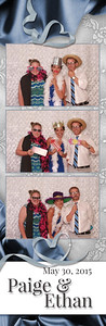Paige  wedding photobooth-008