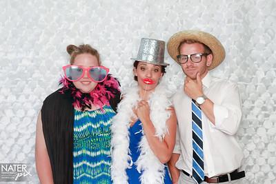 Paige  wedding photobooth-005