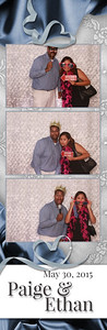 Paige  wedding photobooth-020
