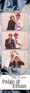 Paige  wedding photobooth-004