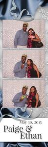 Paige  wedding photobooth-024