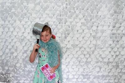 Paige  wedding photobooth-010