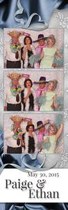 Paige  wedding photobooth-032