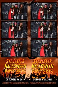 Sylvester Halloween 2015 -032