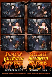 Sylvester Halloween 2015 -020