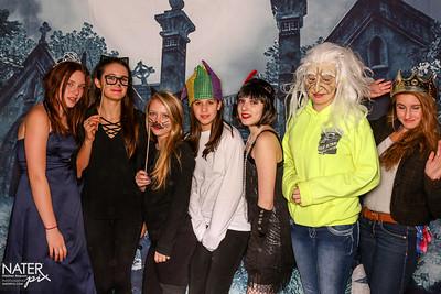 Sylvester Halloween 2015 -015