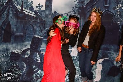 Sylvester Halloween 2015 -031