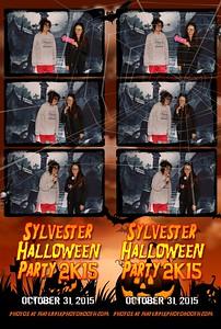 Sylvester Halloween 2015 -008