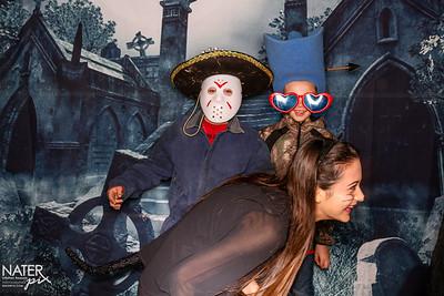 Sylvester Halloween 2015 -017