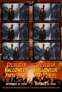 Sylvester Halloween 2015 -004