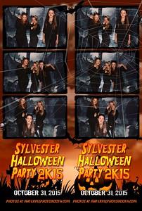 Sylvester Halloween 2015 -024