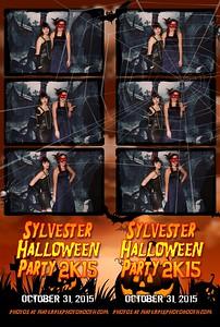 Sylvester Halloween 2015 -028