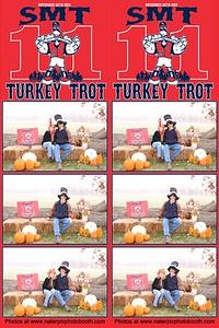 Turkey Trot 2015-004