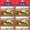 Turkey Trot 2015-224