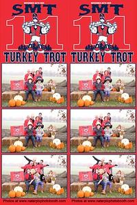Turkey Trot 2015-012
