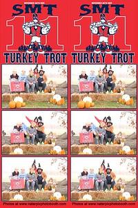 Turkey Trot 2015-028