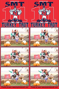 Turkey Trot 2015-024
