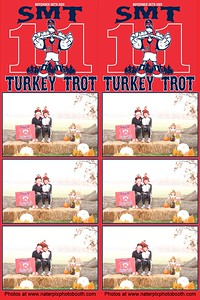 Turkey Trot 2015-032