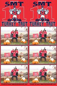 Turkey Trot 2015-016