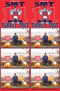 Turkey Trot 2015-008
